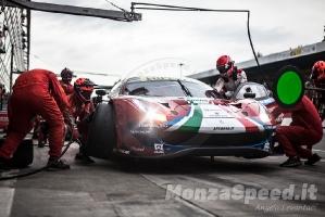 Finali Mondiali Ferrari Challenge Monza  (4)