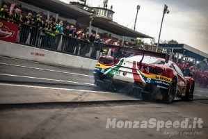 Finali Mondiali Ferrari Challenge Monza  (6)