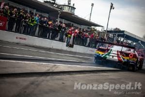 Finali Mondiali Ferrari Challenge Monza  (7)