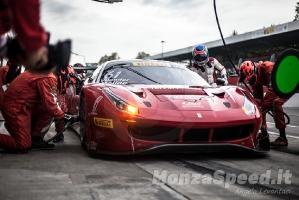 Finali Mondiali Ferrari Challenge Monza  (8)