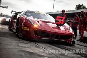 Finali Mondiali Ferrari Challenge Monza  (9)