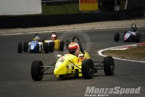 Formula Class Junior Italia Varano