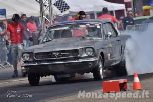 Hills Race #15 (19)
