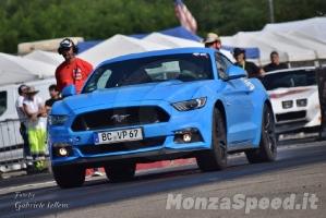 Hills Race #15 (1)