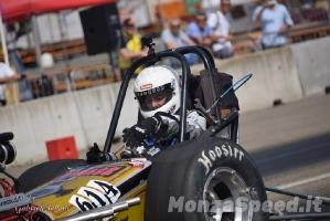 Hills Race #15 (20)