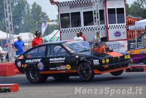 Hills Race #15