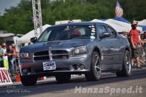 Hills Race #15 (4)