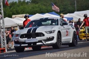 Hills Race #15 (6)