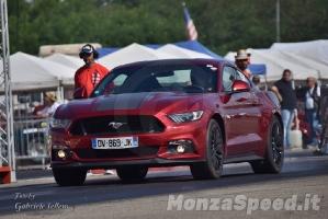 Hills Race #15 (7)