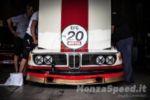 Imola Classic  (16)