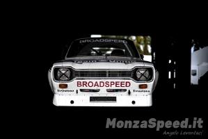Imola Classic  (17)