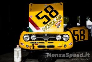 Imola Classic  (19)