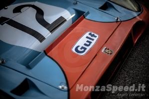 Imola Classic  (1)