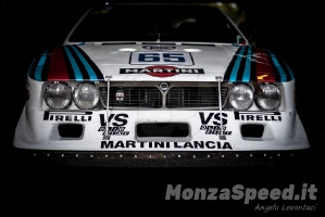 Imola Classic  (23)