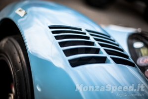 Imola Classic  (4)