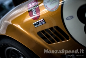 Imola Classic  (7)