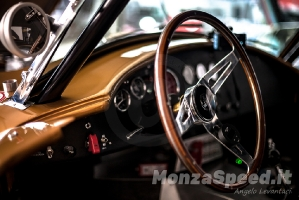 Imola Classic  (8)