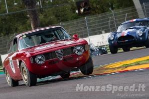 Imola Classic