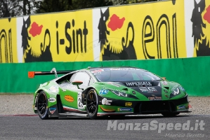International GT Open Monza  (11)
