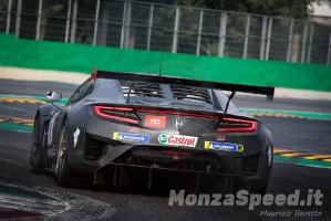 International GT Open Monza  (13)