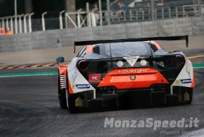 International GT Open Monza  (15)