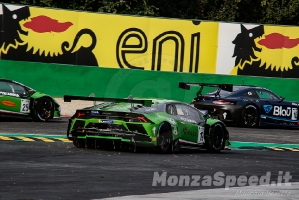 International GT Open Monza  (17)