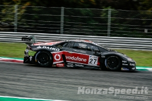 International GT Open Monza  (19)