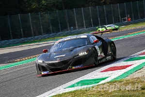 International GT Open Monza  (1)