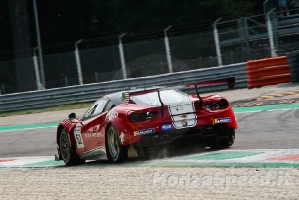 International GT Open Monza  (2)
