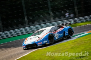 International GT Open Monza  (3)