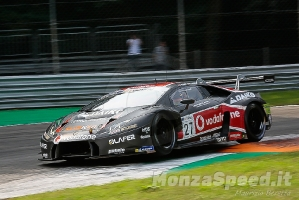 International GT Open Monza  (5)
