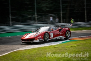 International GT Open Monza  (6)
