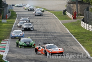 International GT Open Monza  (7)