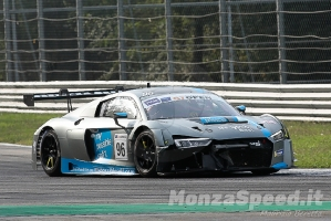International GT Open Monza  (9)
