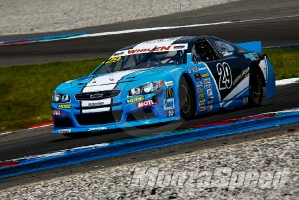 Nascar GP of Italy  (13)