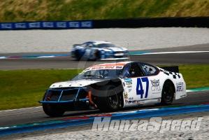 Nascar GP of Italy  (14)