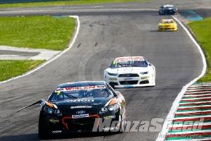 Nascar GP of Italy  (19)