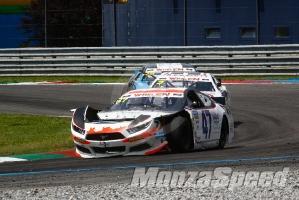 Nascar GP of Italy  (9)