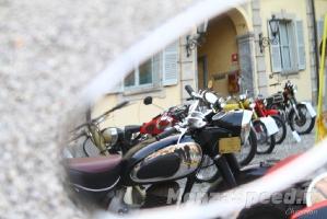 Raduno Moto Club Lentate sul Seveso (14)