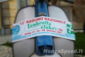 Raduno Moto Club Lentate sul Seveso (15)