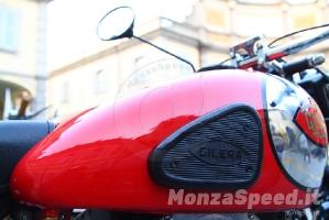 Raduno Moto Club Lentate sul Seveso (17)