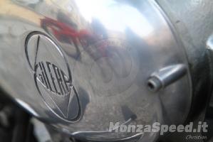 Raduno Moto Club Lentate sul Seveso (19)