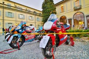 Raduno Moto Club Lentate sul Seveso (1)