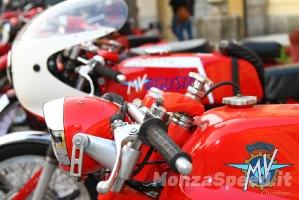 Raduno Moto Club Lentate sul Seveso (2)