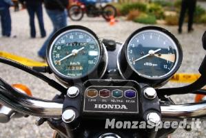 Raduno Moto Club Lentate sul Seveso
