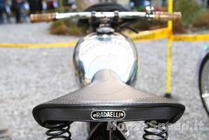 Raduno Moto Club Lentate sul Seveso (4)
