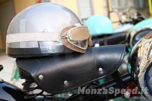 Raduno Moto Club Lentate sul Seveso (5)