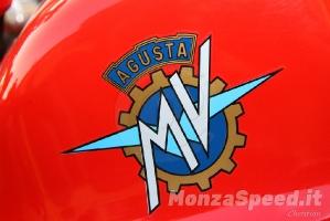 Raduno Moto Club Lentate sul Seveso (6)
