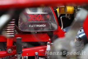 Raduno Moto Club Lentate sul Seveso (7)