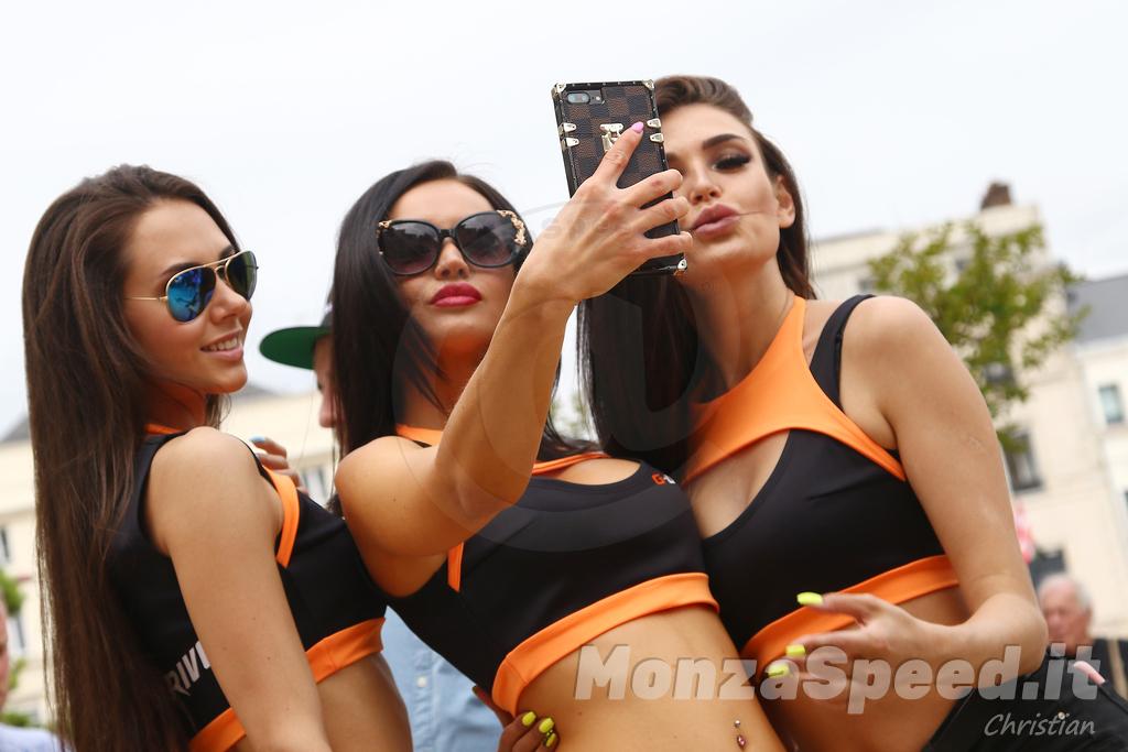 speedgirls 44 20180817 1288597604